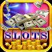 Millionaire Mile Slots Icon