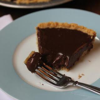 Sugar Free Chocolate Pies Recipes