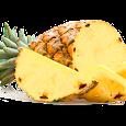 Receitas com Abacaxi | FoodBait