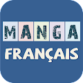 App Manga Français APK for Kindle