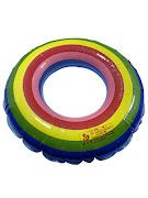 Круг для плавания надувной, D0002/10271