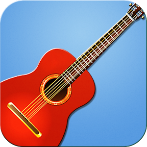 Classical Guitar HD