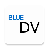 BlueDV