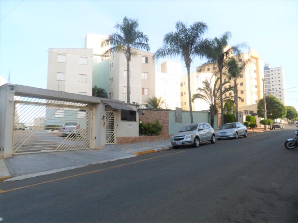 Apartamento com quartos para Alugar, 64 m²