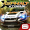 Asphalt Xtreme: Rally Racing 1.3.2a Apk