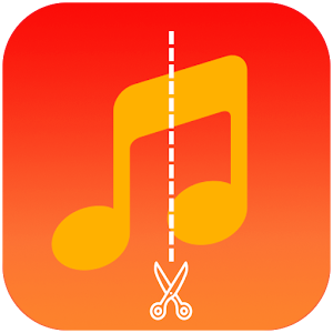 Song Cutter Pro (No Ads) For PC / Windows 7/8/10 / Mac – Free Download