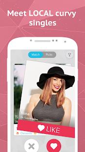 bbw singles in kansas Meet single women in wichita ks online & chat in the forums dhu is a 100% free dating site to find single women in wichita.