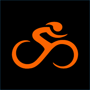 Ride with GPS - Bike Route Planning and Navigation For PC / Windows 7/8/10 / Mac – Free Download