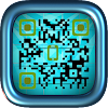 WiFi QR Code Creator PRO
