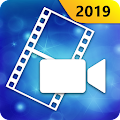 powerdirector - video editor app, pinakamahusay na video maker APK