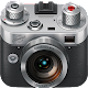 Best Full HD Camera (New version) APK