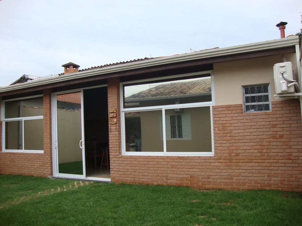 Casa  João Aranha  Paulínia