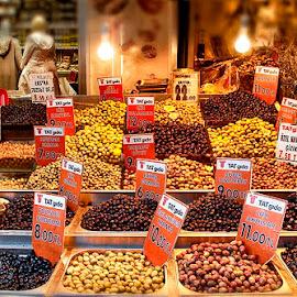 G14 by Abdul Rehman - Food & Drink Ingredients (  )