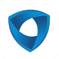 Free Antivirus  Security Cleaner amp Booster pour PC (Windows / Mac)