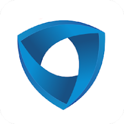 Free Antivirus  Security Cleaner amp Booster