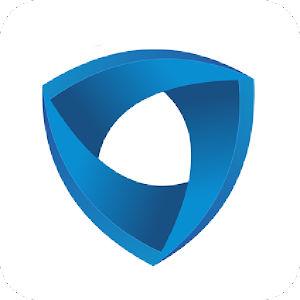 Free Antivirus - Security, Cleaner & Booster Online PC (Windows / MAC)