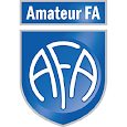 Amateur FA APK Version 1.0