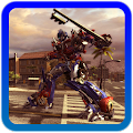 App Tips Transformers Earth Wars APK for Kindle