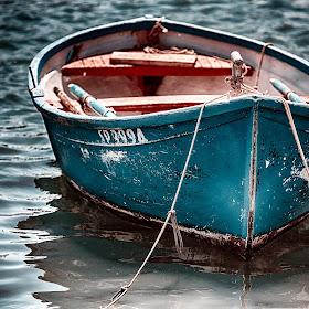 Row Boat.jpg