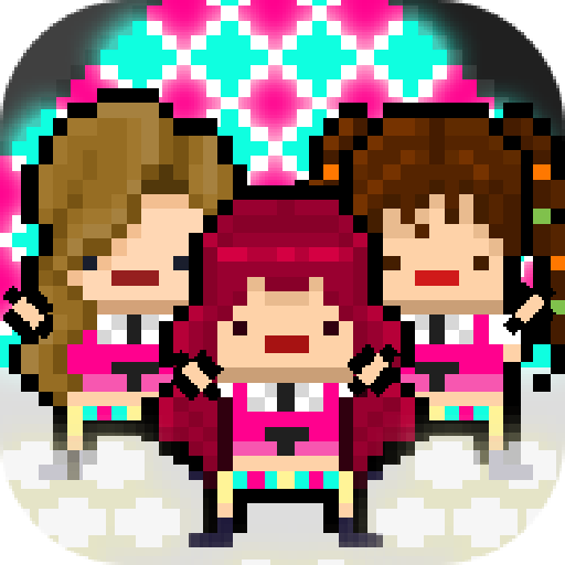 Monthly Idol APK Cracked Download