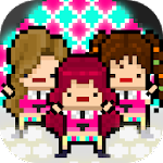 Monthly Idol 3.97 (Free Shopping)