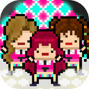 Monthly Idol For PC (Windows & MAC)