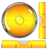 Spirit Level - Bubble Tool APK for Lenovo