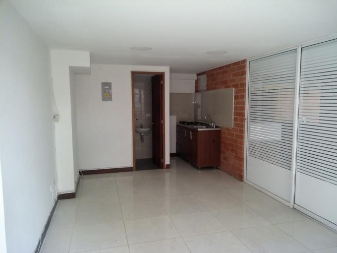 locales en arriendo barrio cristobal 594-21518