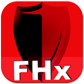 APK App FHx Light Server CoC Update for iOS