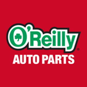 O'Reilly Auto Parts For PC