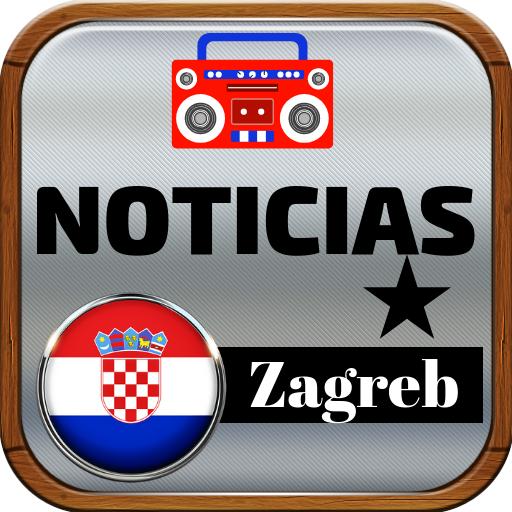 Android aplikacija Radio Antena Zagreb Antena Zagreb Radio App na Android Srbija
