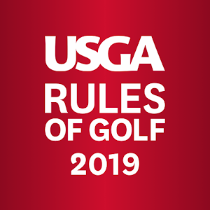 The Official Rules of Golf Online PC (Windows / MAC)