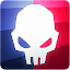 Download Android Game Titan Brawl for Samsung