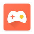 Omlet Arcade - Stream, Meet, and Play APK baixar