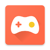 Omlet Arcade - Stream, Meet, And Play APK Icon