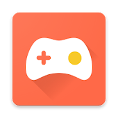 Omlet Arcade - Stream, Meet, and Play