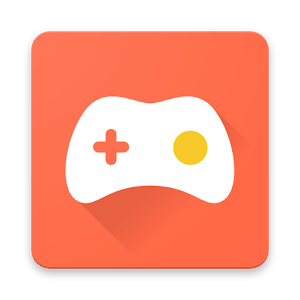 App Omlet Arcade - Stream, Meet, and Play APK for Windows Phone
