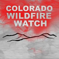 Colorado Wildfire Watch For PC / Windows 7.8.10 / MAC