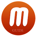 App New Mobizen Screen Record Tips apk for kindle fire