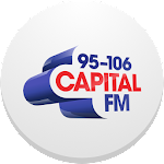 Capital FM Radio App file APK Free for PC, smart TV Download