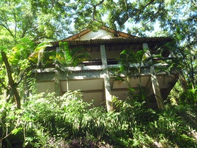 Chácara residencial à venda, Mata Paca, Niterói.