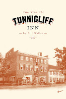 Tales From The Tunnicliff Inn