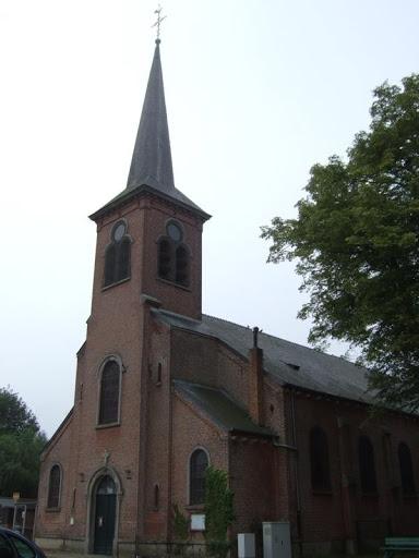 photo de Notre-Dame