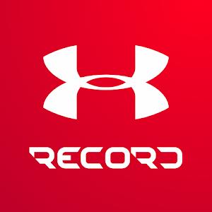 Under Armour Record Online PC (Windows / MAC)