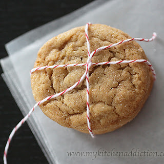 Graham Flour Cookie Recipes
