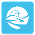 Water of Life Community Church APK for Bluestacks