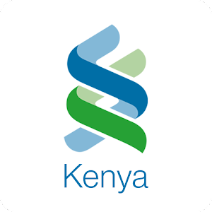 Standard Chartered Mobile (KE)