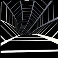 Tunnel Rush on PC / Windows 7.8.10 & MAC