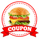 Coupons for Hardee's APK