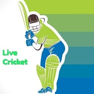 Cricket World Cup HD 2019 : Live Stream For PC / Windows 7/8/10 / Mac – Free Download